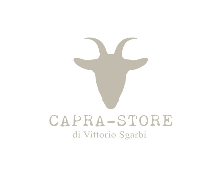 Capra Store
